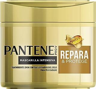 Pantene Mascarilla Repara y Protege- 300ml