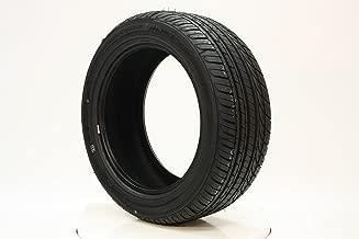 Toyo Celsius All- Season Radial Tire-225/60R17 99H