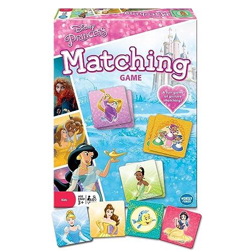 Match match baby unblocked