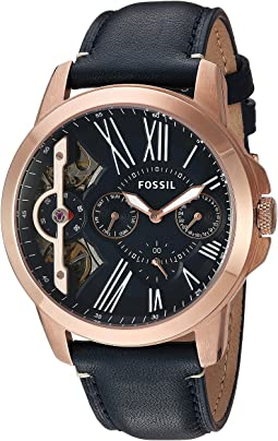 Fossil - Grant - ME1162