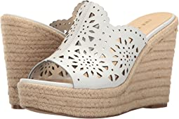 Nine West Derek