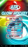 Zoom IMG-2 air glow hockey arcade