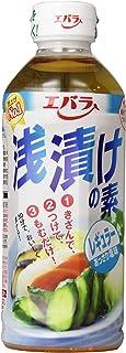 Ebara Azasuke Mix Regular, 16.90 Ounce (Pack of 12)