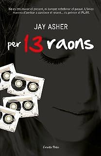 Per 13 raons: Premi Protagonista Jove