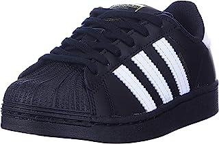 Amazon.fr : superstar - 29 / Chaussures garçon / Chaussures ...