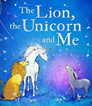 The Lion and the Unicorn