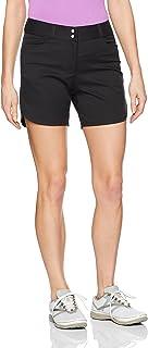 "adidas Womens Essentials 5"" Short BC1105-P"