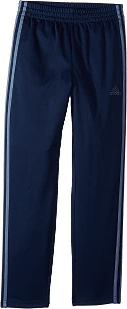 Impact Trainer Pants (Big Kids)