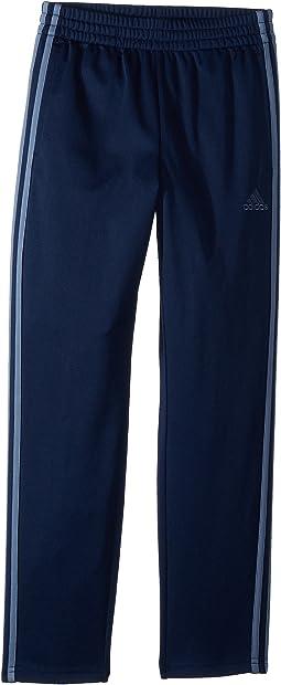 Impact Trainer Pants (Big Kids)