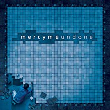 Best mercyme undone album Reviews