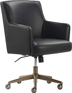 Finch CHR10061A Belmont 家庭办公椅