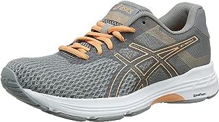 ASICS Gel-Pheonix 9 Womens Running Trainers T872N Sneakers Shoes 020