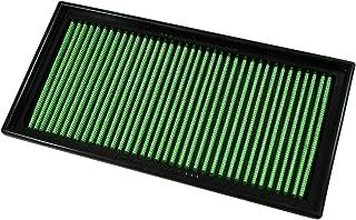 Green Filter 7181 Air Filter