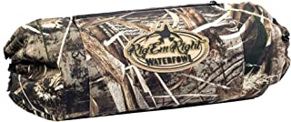 Rig'Em Right Waterfowl Fleece Lined Handwarmer - Max-5 Camo