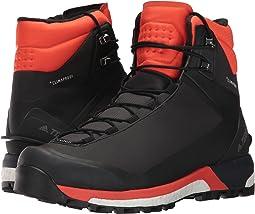 adidas Outdoor - Terrex Tracefinder CH CP