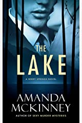 The Lake (A Berry Springs Novel) Kindle Edition