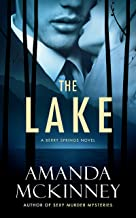 The Lake: A Berry Springs Novel