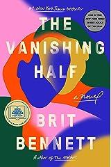 The Vanishing Half: A Novel Kindle Edition