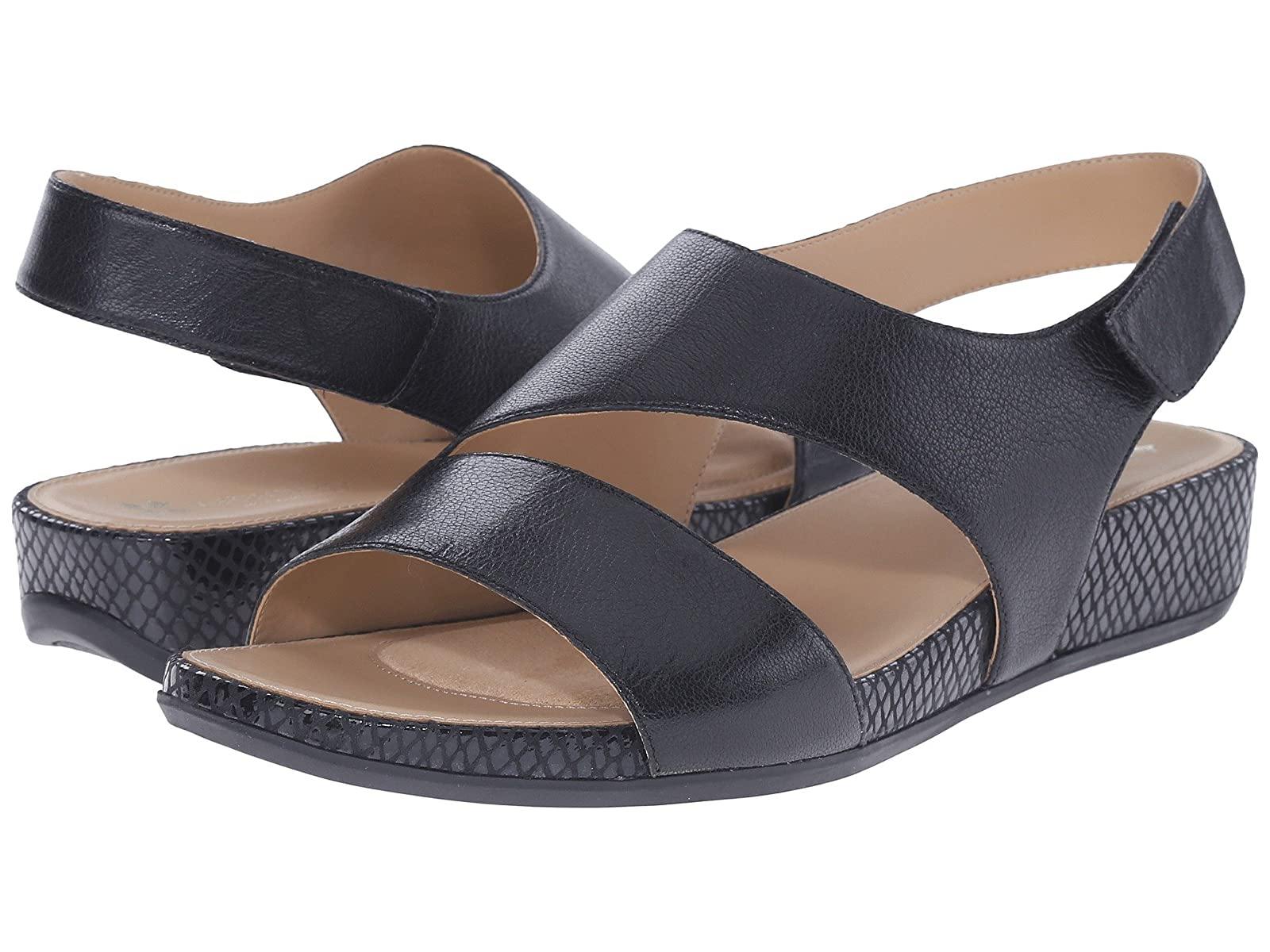 Naturalizer YessicaCheap and distinctive eye-catching shoes