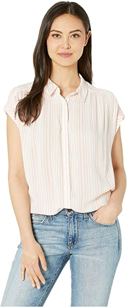 f8dfef071e2068 Women's Casual Button Up Shirts + FREE SHIPPING | Clothing | Zappos.com