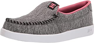 Women's Villain Tx Se Skate Shoe