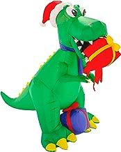 Best dinosaur christmas presents Reviews