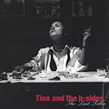 Best tina and the b sides Reviews
