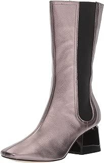Sigerson Morrison Women's Eartha Fashion Boot