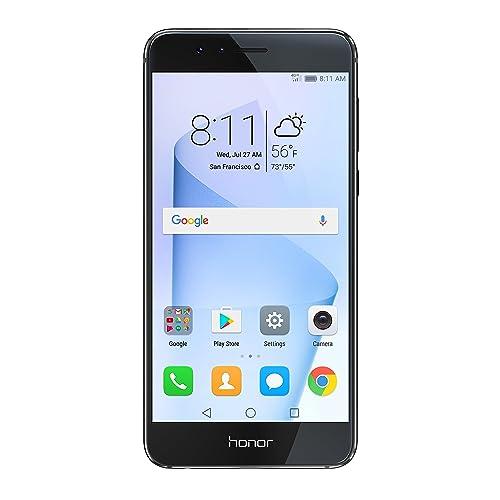 Huawei Nova Plus: Amazon com