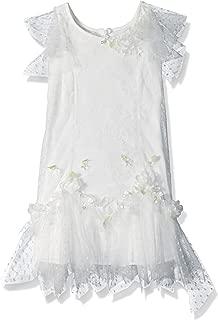 Girls' Heirloom Romance Dress