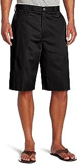 Classroom Men's Flat Front Short