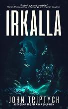 Irkalla (Project Proteus Book 3)