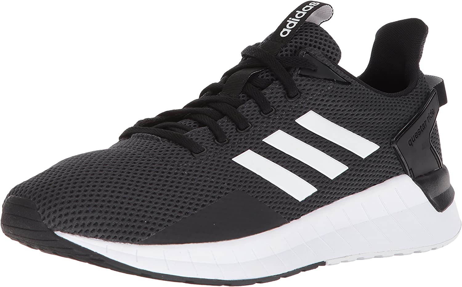 Adidas Mens Questar Ride Sneakers