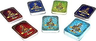Best music card game Reviews