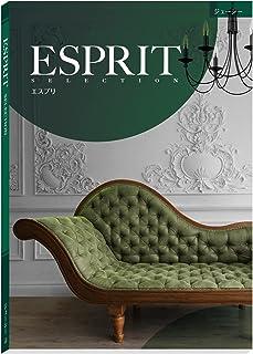 ハーモニック カタログギフト ESPRIT (エスプリ) ジューシー