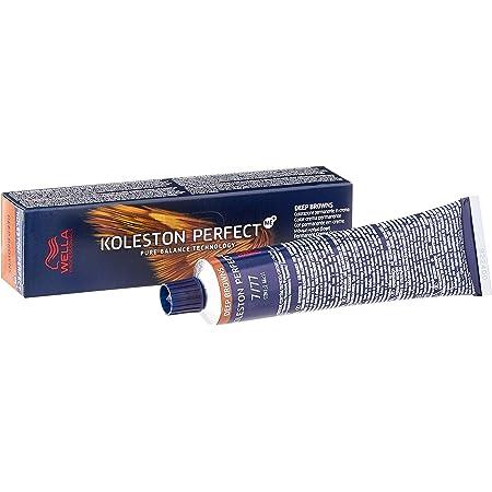 Wella Koleston Perfect Me+ 7/77 60 ml