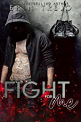 Fight For Me Kindle Edition