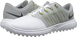 Nike Golf Lunar Empress 2