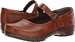 Klogs Footwear Charleston