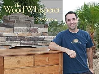 The Wood Whisperer