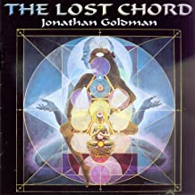 The Lost Chord