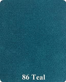 Best street rod carpet Reviews