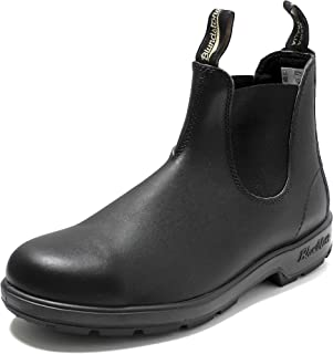 Blundstone Classic 510, Bottes Chelsea Femme
