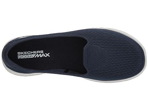 Shanti Blacknavy Paseo Rendimiento De Skechers Van Graytaupe Lite xqwBXSgpO