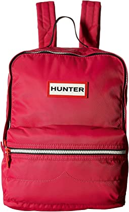 Hunter Kids Original Backpack (Kids)