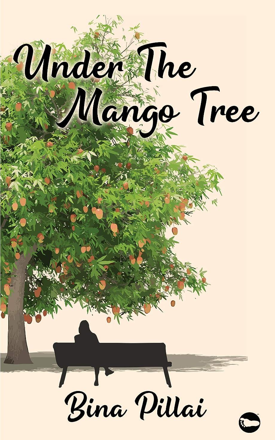 ブルーベル気怠い振るUnder The Mango Tree (English Edition)