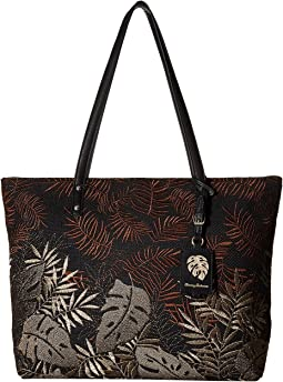 Tommy Bahama TB  Palm Beach Tote