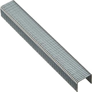 Bosch 2609200201 Fine Wire Staple, Silver, 8 x 10 mm, Set of 1000 Piece