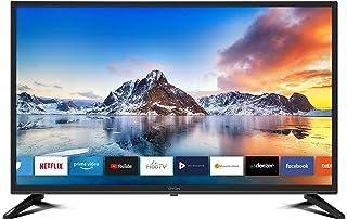 DYON Smart TV 32 inch (Mod. 2020) D800168