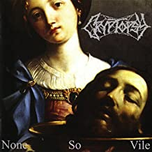 Best cryptopsy slit your guts Reviews